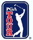 PGA錦標賽