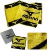 全新款 Mizuno 長巾禮盒歡迎團體訂購另有優惠#21049