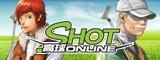 高球Online-真實高爾夫遊戲